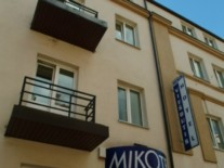 hotel-mikotel--vilnus-litva