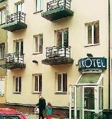 hotel-mikotel-vilnus-litva