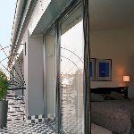 hotel_bergs_nomer_penthouse_terrasa