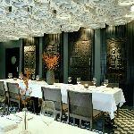 hotel_bergs_nomer_restoran