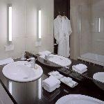 hotel_bergs_nomer_studio