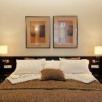 hotel_bergs_nomer_studio_bed