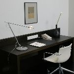 hotel_bergs_suite_apartment_room_table