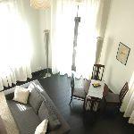 hotel_bergs_suite_loft_suite_room