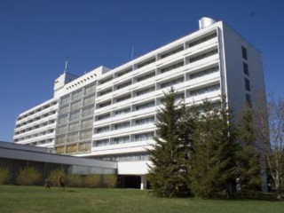 jaunkemeri-latvia-sanatorium