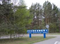 jaunkemeri-latvia-sanatorium-lechenie-spa