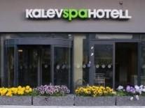 kalev_spa_town