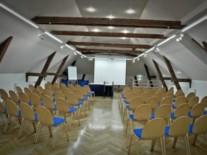 konferense-georg-konventa-seta-riga-latvia-foto-dvor