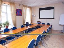 konferenz_zal_nevskiygrand