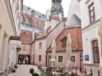 konventa-city-riga-latvia-foto-dvor