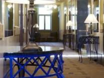 koridor-hotel-best-western-central 4*