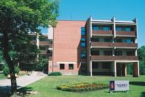 Санаторий «Тульпе» (Sanatorium «Tulpe»)