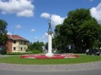 Курорт Друскининкай
