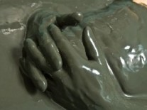 Грязелечебный пакет, санаторий Лайне Спа