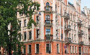latvia-riga-hotel-monika-hotel