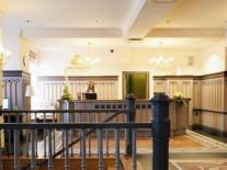 latvia-riga-hotel-monika-room-junior-resepshens-hotel