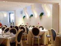 latvia-riga-hotel-monika-room-junior-restoran