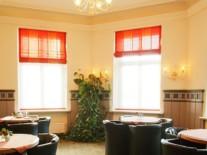 latvia-riga-hotel-monika-room-junior-restoran-lobby-bar
