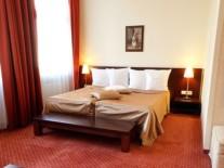 latvia-riga-hotel-monika-room-junior-suite
