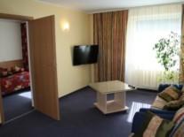 litva-hotel-karolina-progivanie