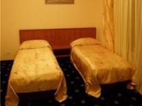 Hotel «Salos»