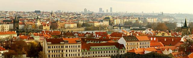 Отдых в Литве