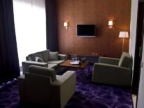 lux-gostinnai-hotel-aqva-spa