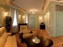 lux-hotel-irina-riga-latvia-centr-goroda
