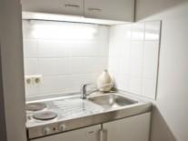 lux-kitchenette-konventa-seta-riga-latvia-foto-dvor