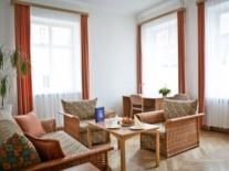 lux-livingroom-konventa-seta-riga-latvia-foto-dvor