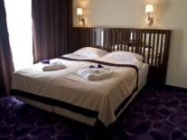 lux-spalniaroom-hotel-aqva-spa