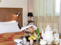 lux_best_western_hotel_vilnius_litva