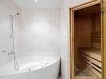 lux_sauna_dzakuzi_nevskiygrand