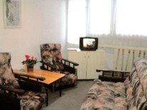 luxe-2-room-jaunkemeri-latvia-sanatorium