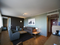 luxe-room-sokos-hotel-viru-otel
