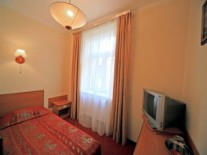 maluj-odnomesnuy-room-hotel-irina-riga-latvia-centr-goroda