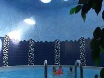 meduza-palanga-bannii-komplex-swimming-poo
