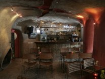 meduza-palanga-kafe-bar