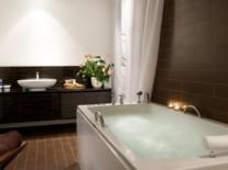 meriton-conference-spa