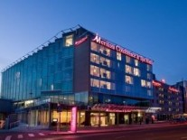 meriton-conferens-and-spa-tallinn-estonia-spa-hotel
