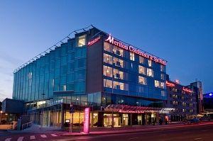 meriton-conferens-and-spa-tallinn-estonia-spa-hotel