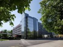 meriton-conferens-tallinn-estonia-spa-hotel