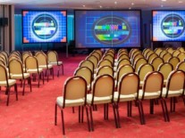 meriton-sonference-conferenc-zal
