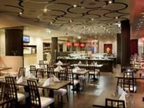 meriton-sonference-restoran-aziat