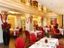 meriton-sonference-restoran-balalayka