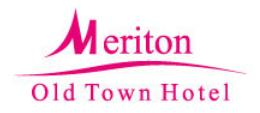 meriton_old_logotip_otel