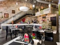 meriton_old_restoran_v_otele