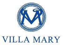 meriton_villa_mari_zdanie_logotip