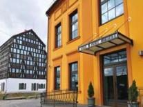 Отель Old Port 3*