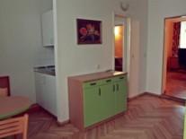 penthause-kitchenette-konventa-seta-riga-latvia-foto-dvor